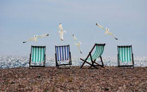 rabatter til sommerferien